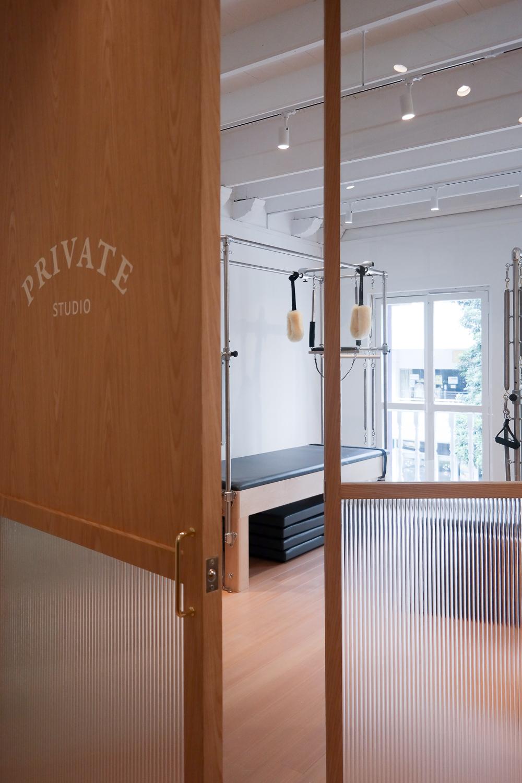Private Studio 1.jpg