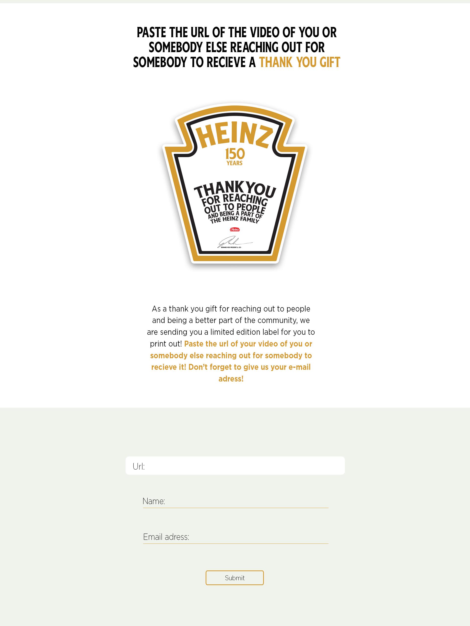 Website4.jpg