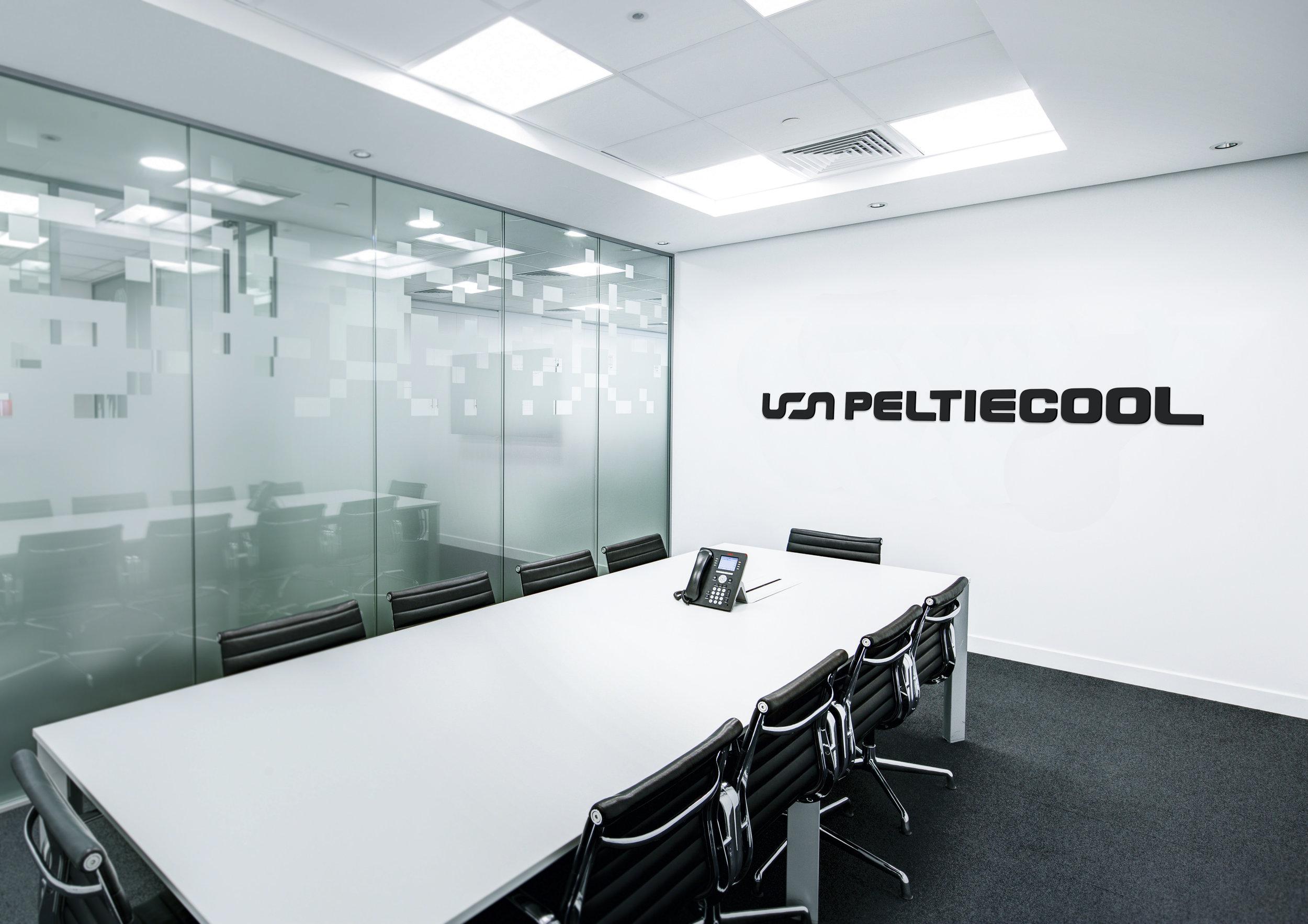 black-and-white-boardroom-ceiling-260689(1).jpg
