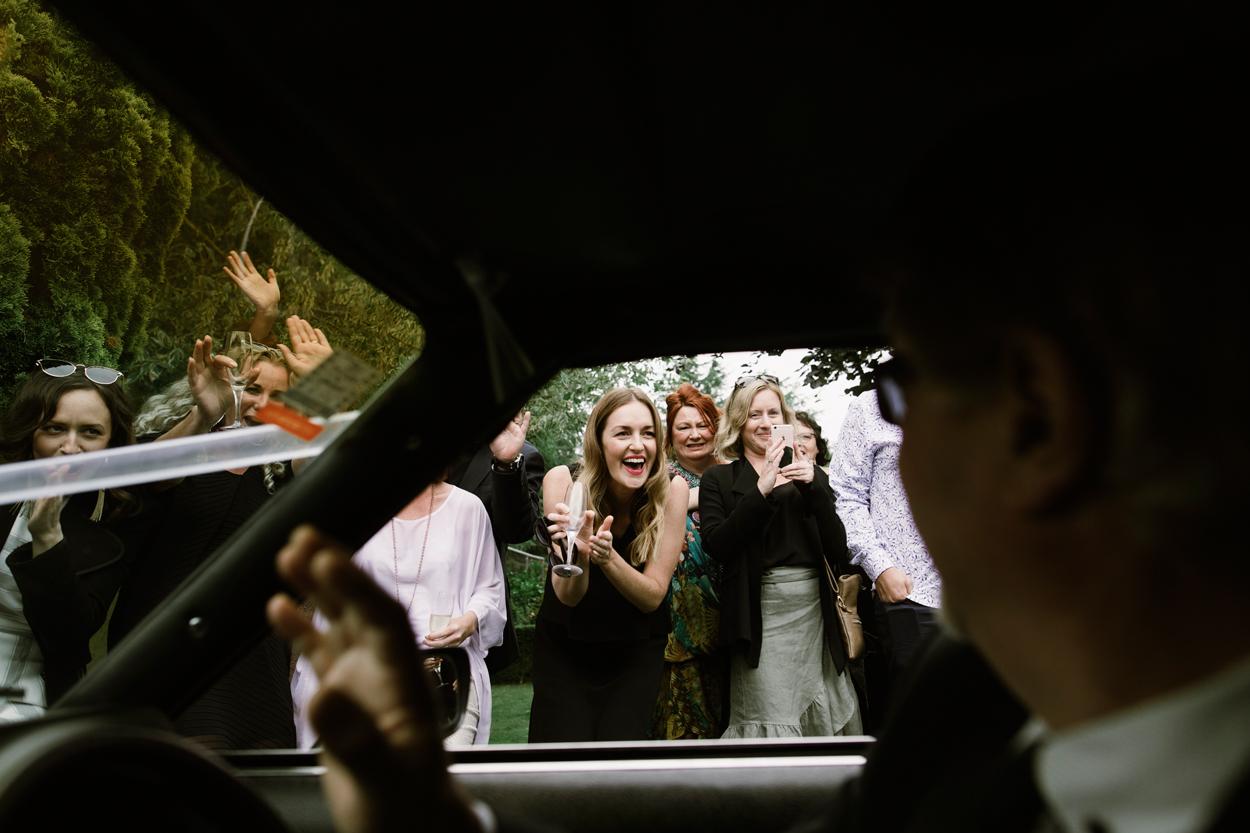 001-hawkes-bay-wedding-te-mata-peak.jpg