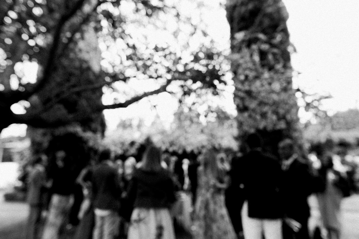 006-hawkes-bay-wedding-te-mata-peak.jpg