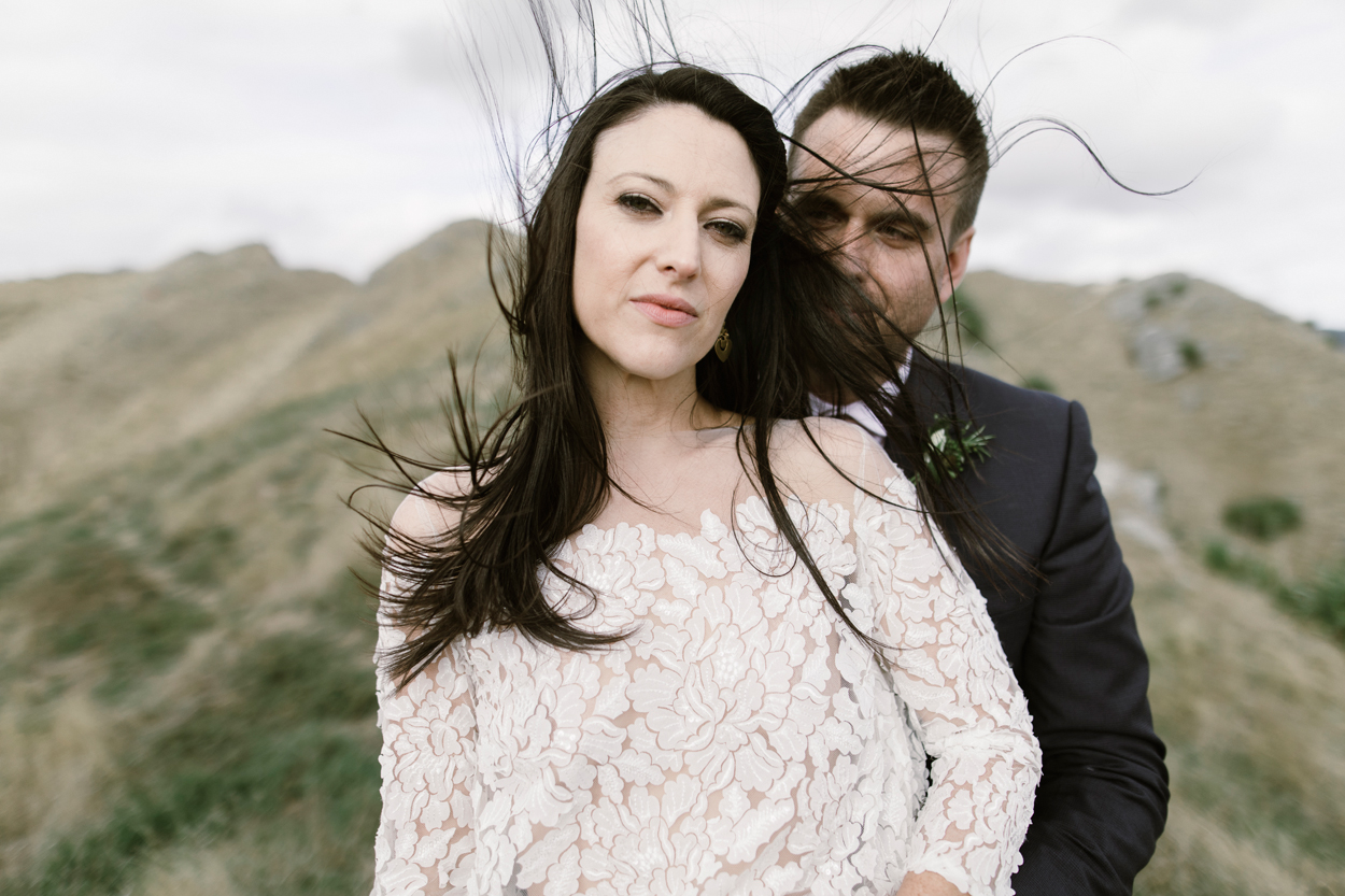 007-hawkes-bay-wedding-te-mata-peak.jpg