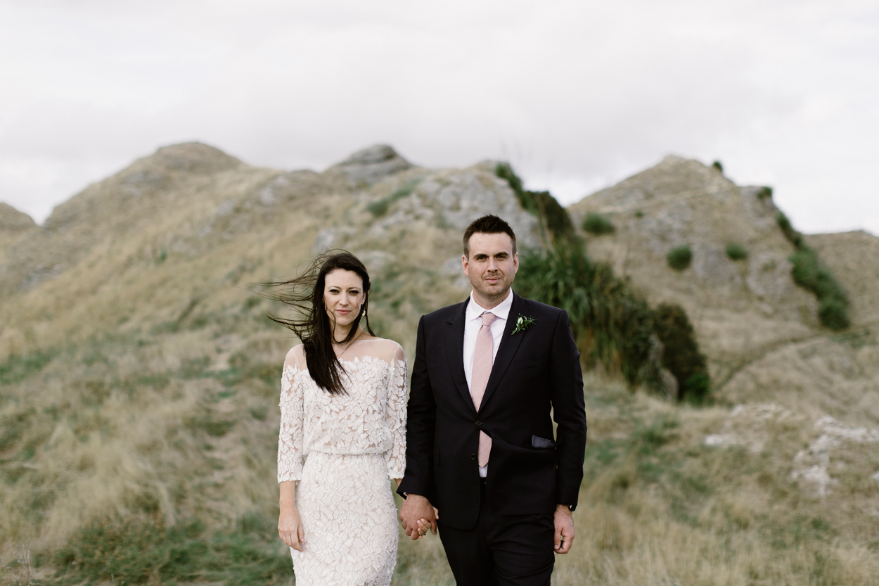 011-hawkes-bay-wedding-te-mata-peak.jpg