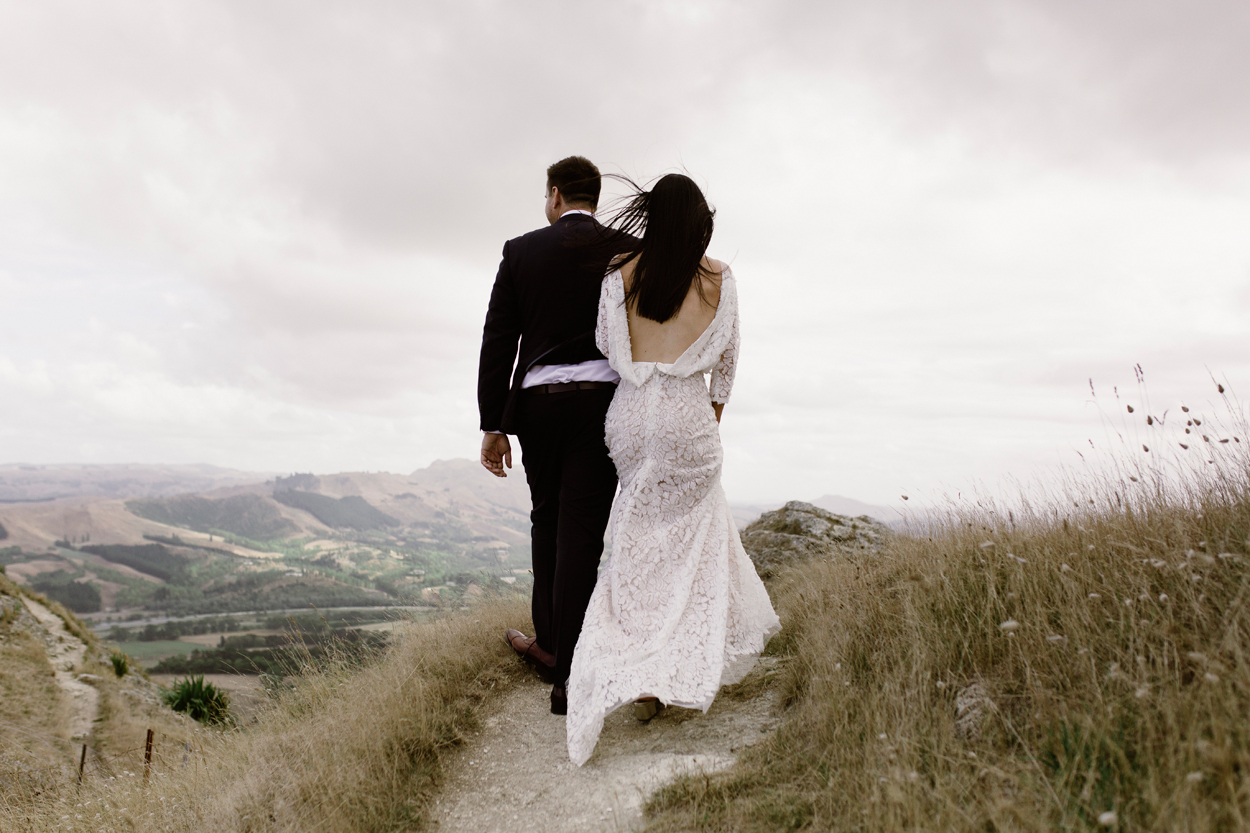 020-hawkes-bay-wedding-te-mata-peak.jpg
