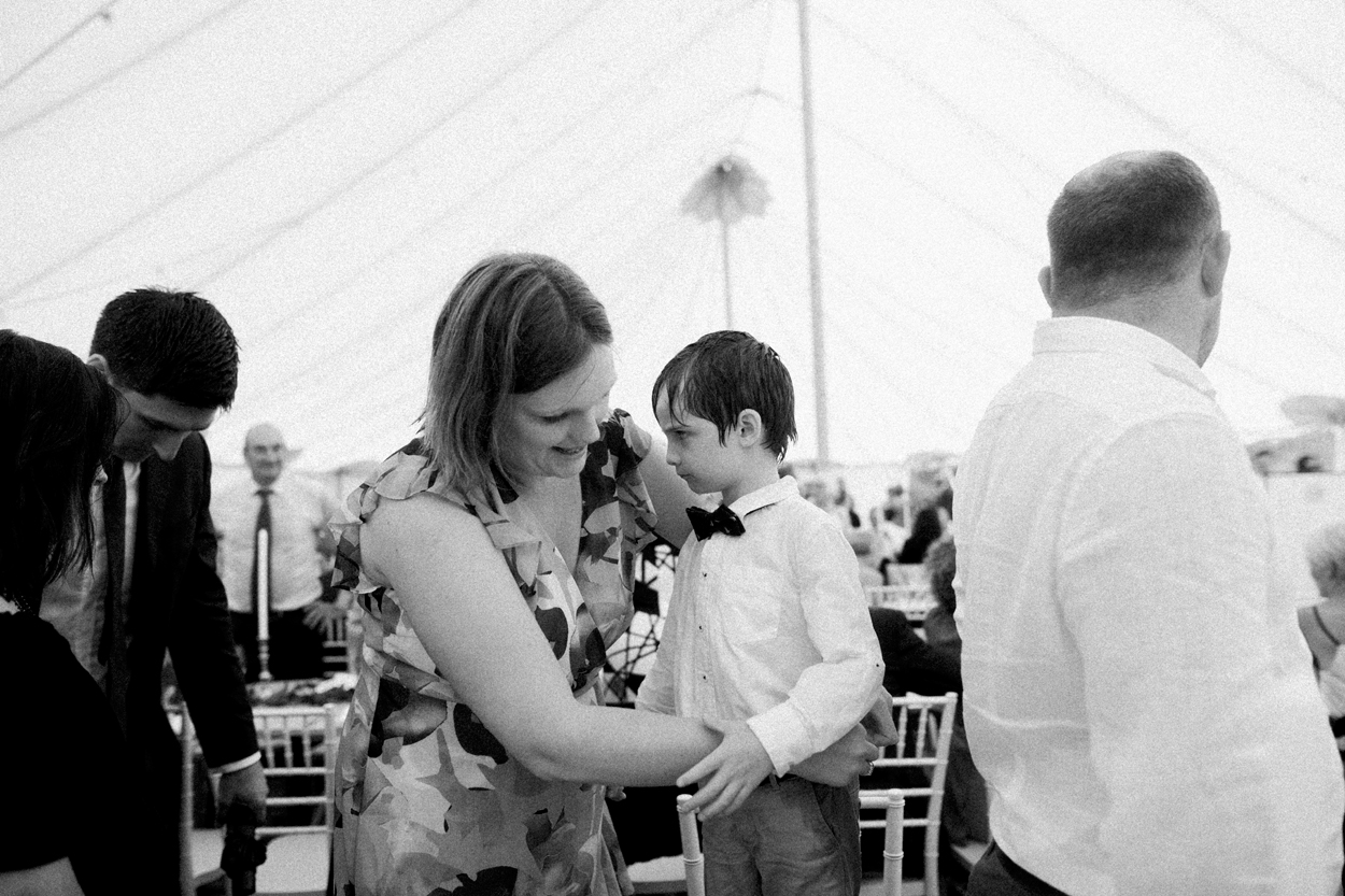 005-gisborne-wedding.jpg