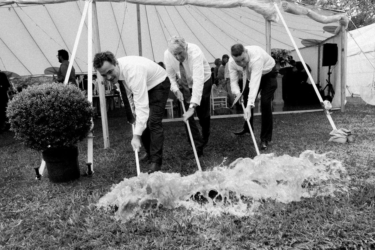 007-gisborne-wedding.jpg