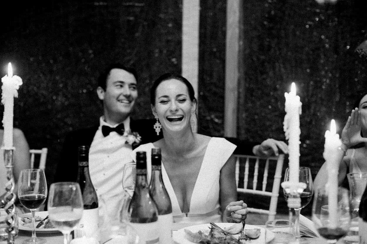 008-gisborne-wedding.jpg