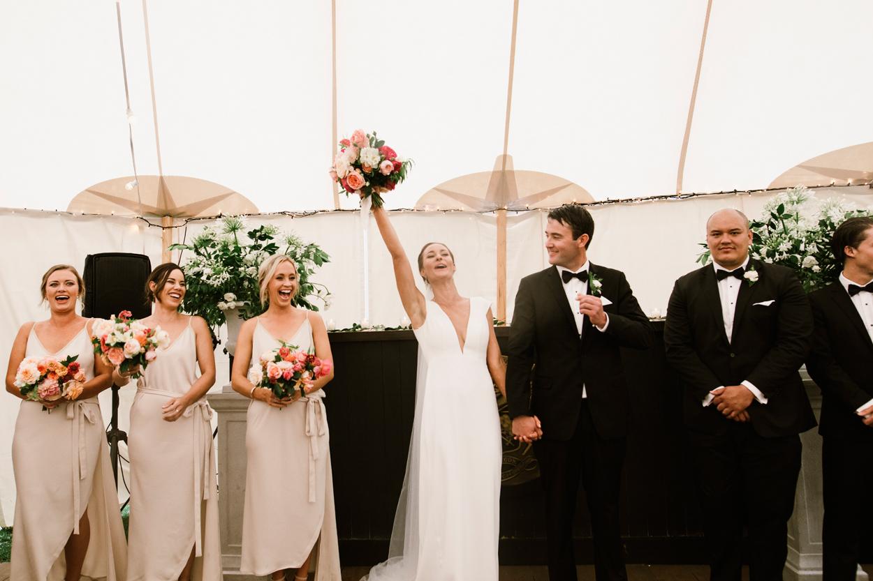 009-gisborne-wedding.jpg