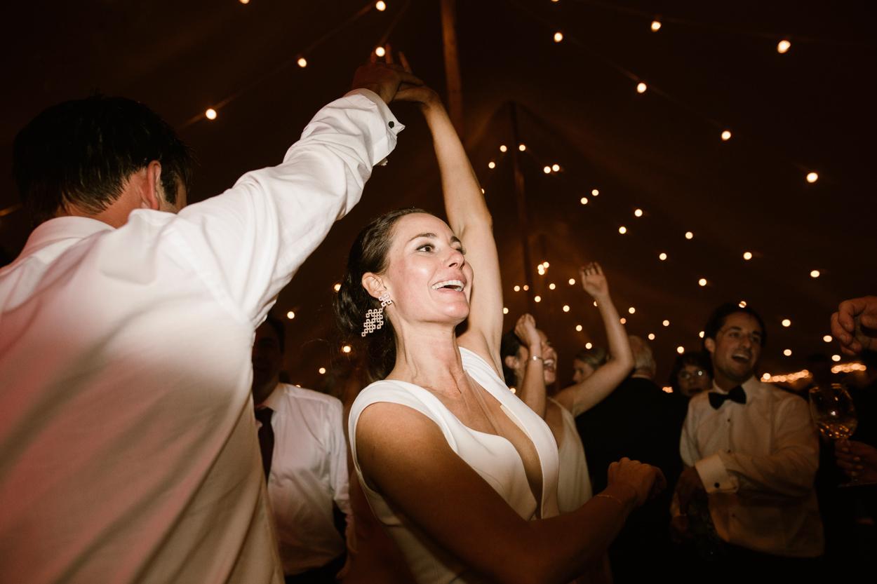 010-gisborne-wedding.jpg