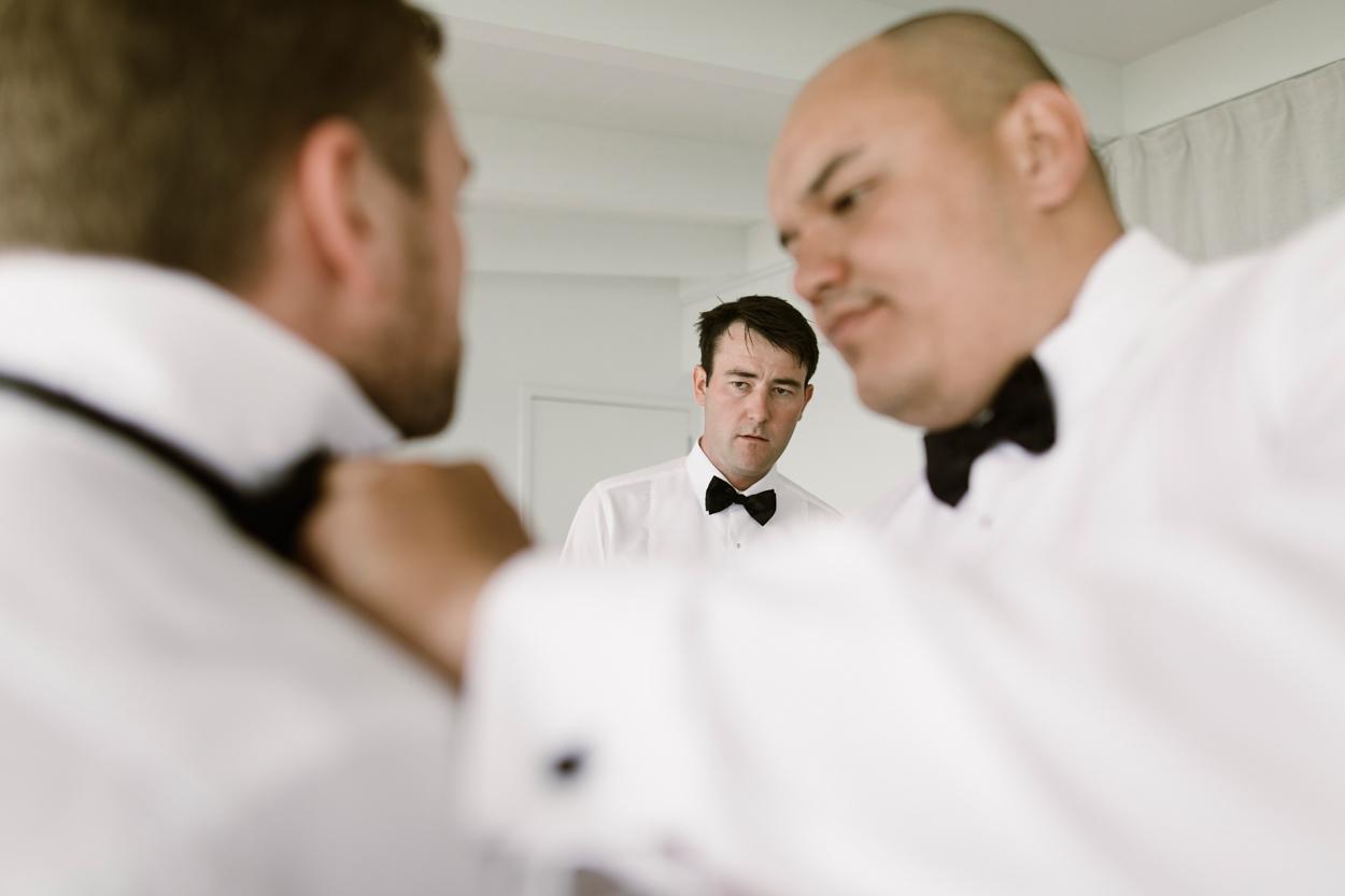 012-gisborne-wedding.jpg