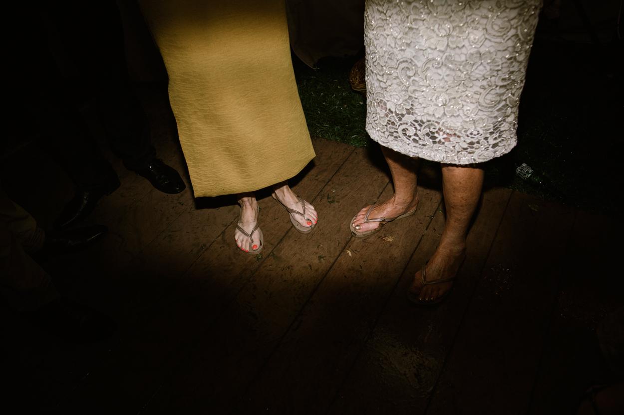 013-gisborne-wedding.jpg