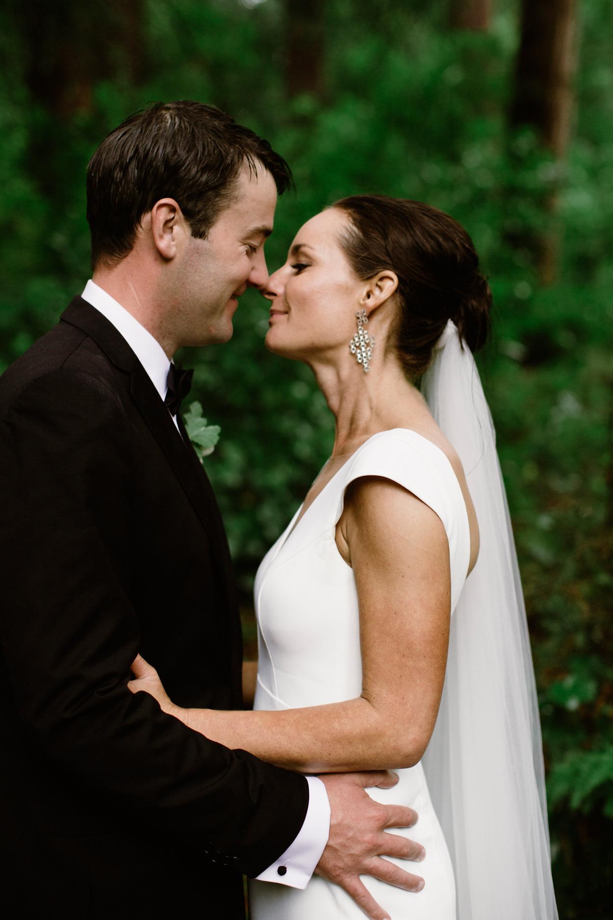 011-gisborne-wedding.jpg