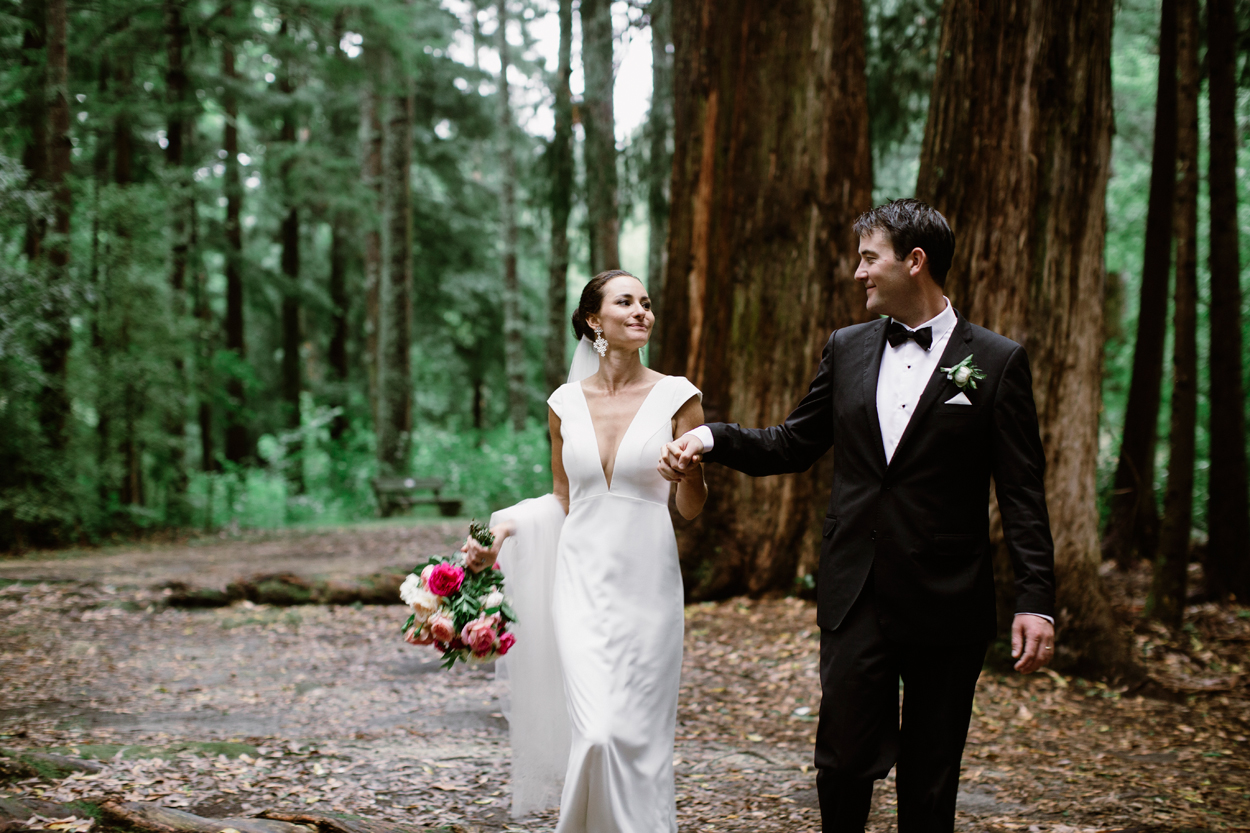 014-gisborne-wedding.jpg
