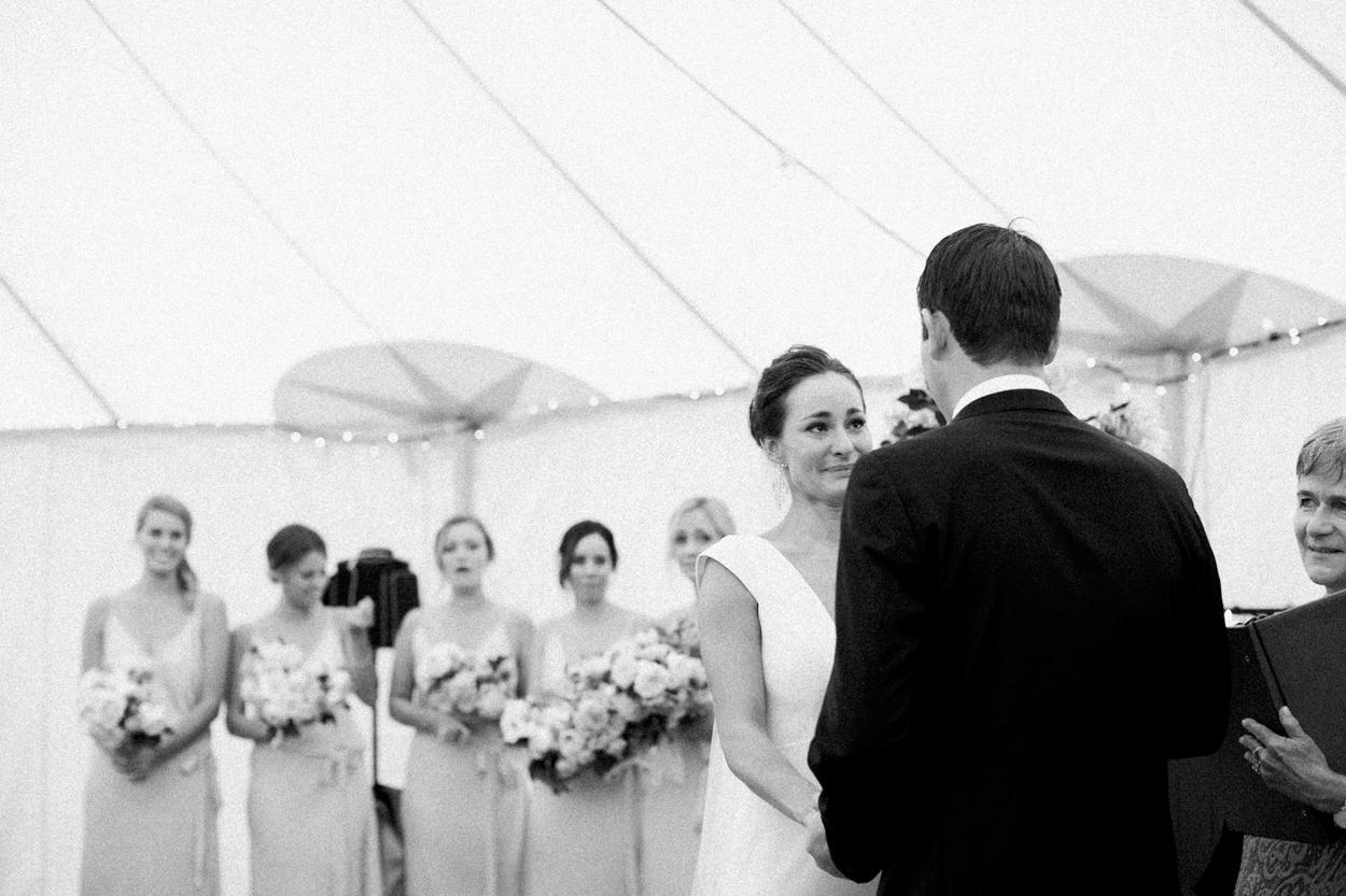 016-gisborne-wedding.jpg