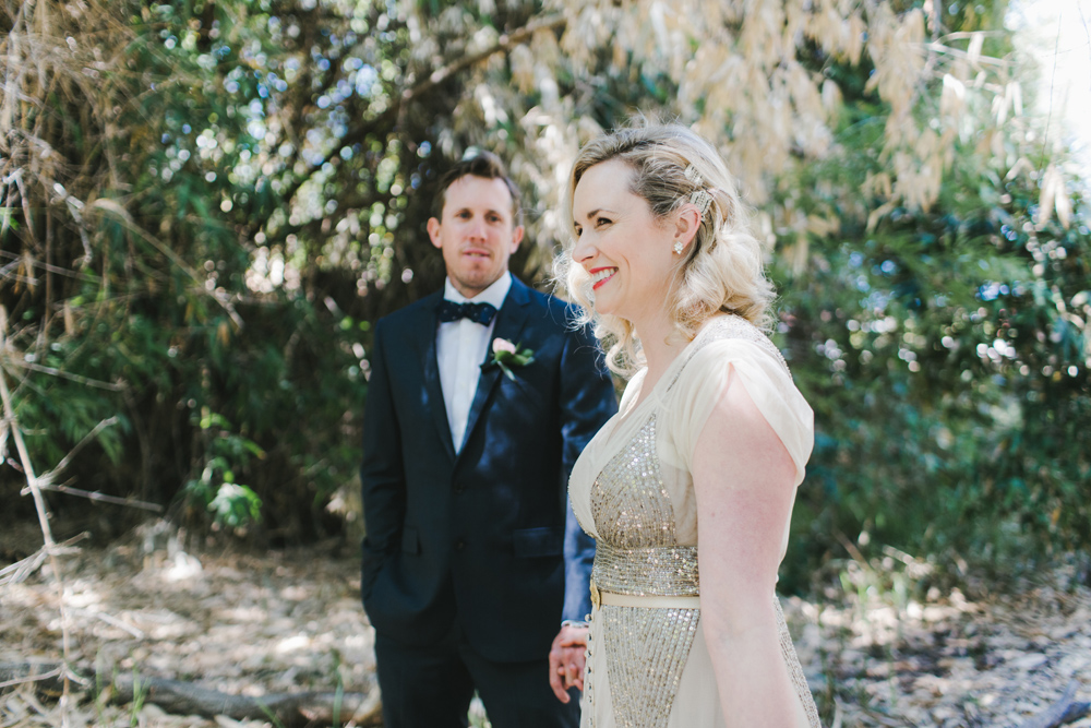 melissa_mills_photography_new_zealand_wedding_photographer_backyard_wedding016.jpg
