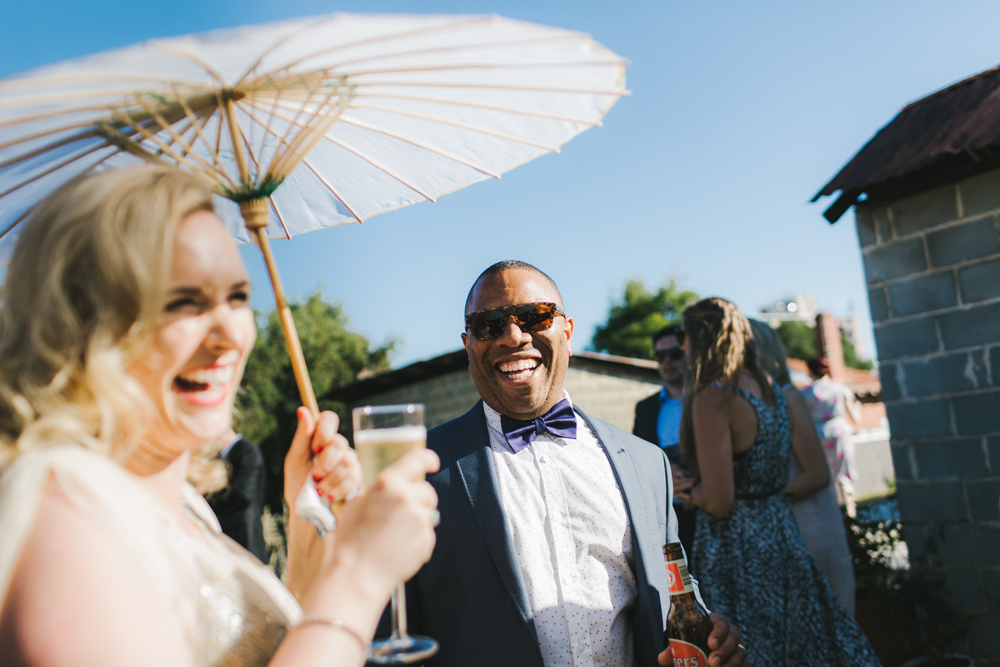 melissa_mills_photography_new_zealand_wedding_photographer_backyard_wedding026.jpg