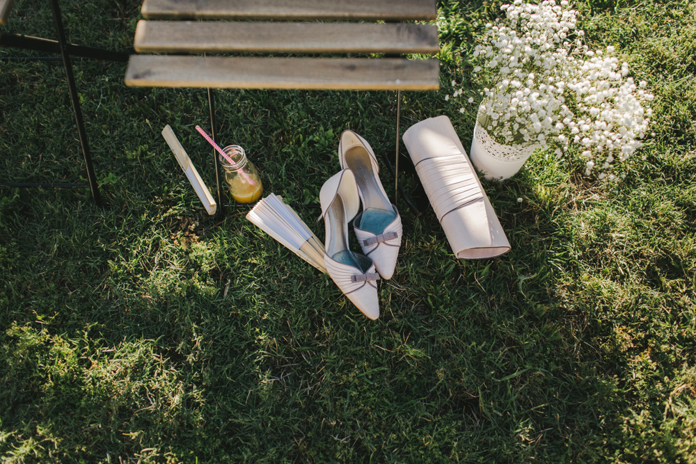melissa_mills_photography_new_zealand_wedding_photographer_backyard_wedding030.jpg