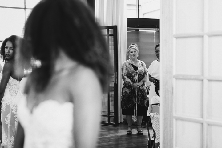 026-melissa_mills_photography_fremantle_wedding.jpg