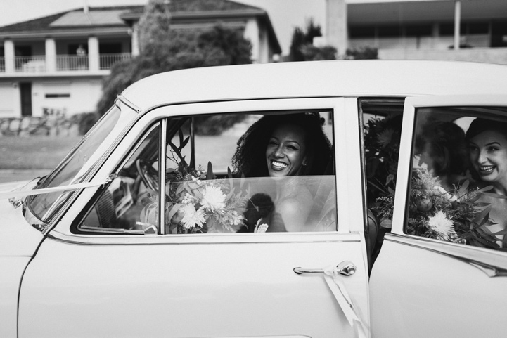 036-melissa_mills_photography_fremantle_wedding.jpg
