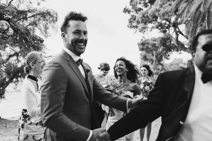 037-melissa_mills_photography_fremantle_wedding.jpg