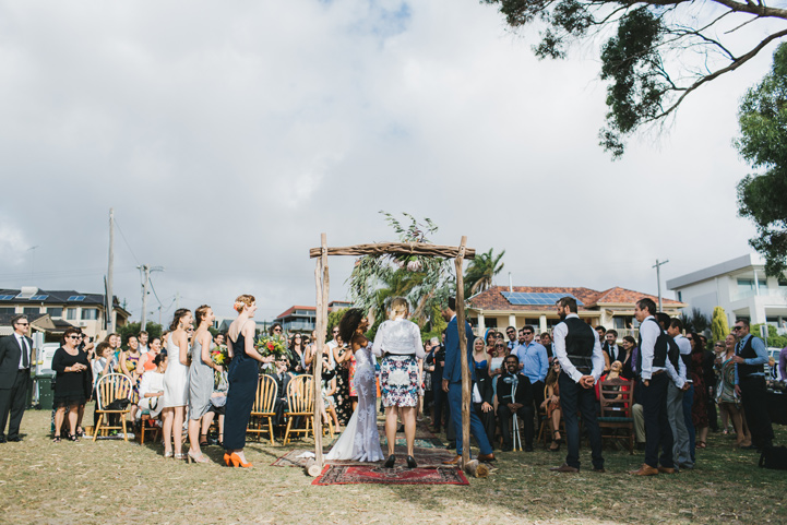 038-melissa_mills_photography_fremantle_wedding.jpg