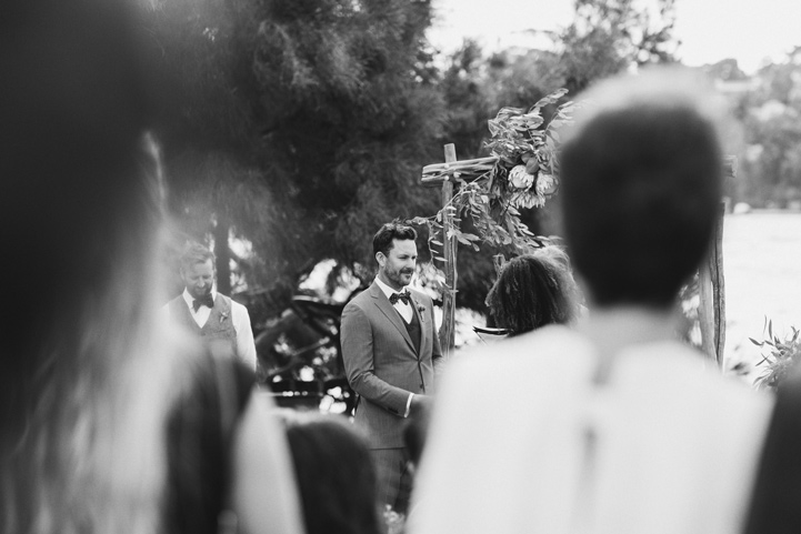 040-melissa_mills_photography_fremantle_wedding.jpg