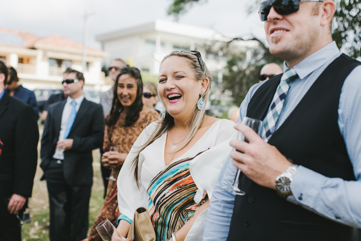 041-melissa_mills_photography_fremantle_wedding.jpg