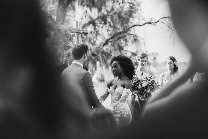 044-melissa_mills_photography_fremantle_wedding.jpg