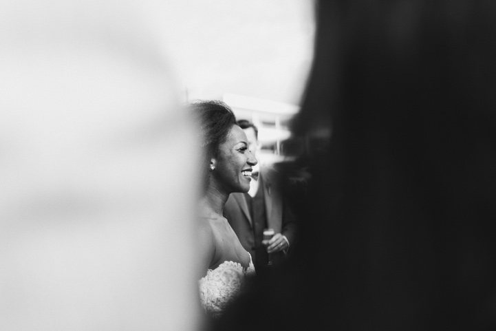 048-melissa_mills_photography_fremantle_wedding.jpg