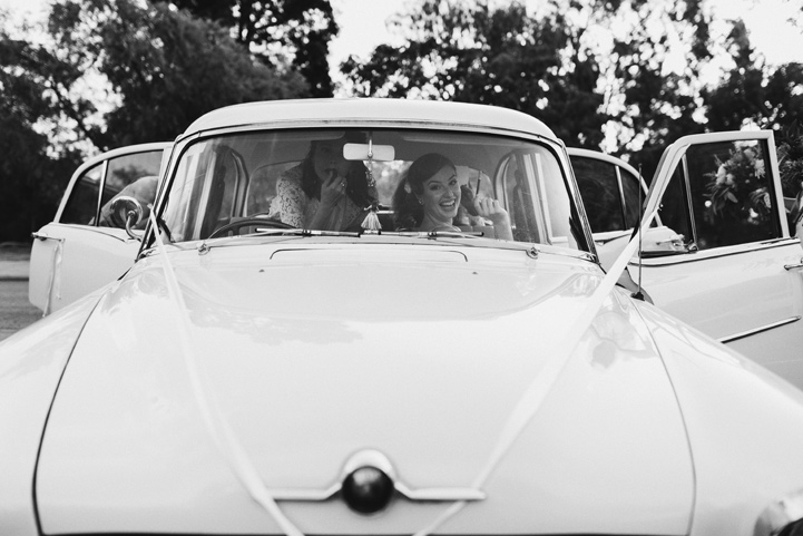 051-melissa_mills_photography_fremantle_wedding.jpg