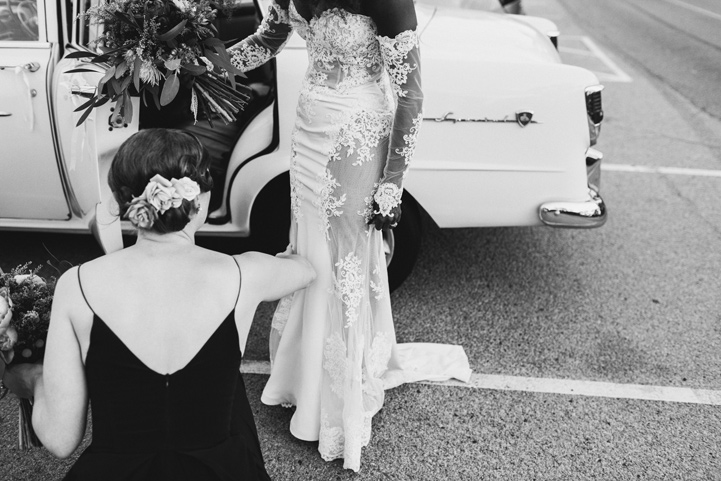 053-melissa_mills_photography_fremantle_wedding.jpg