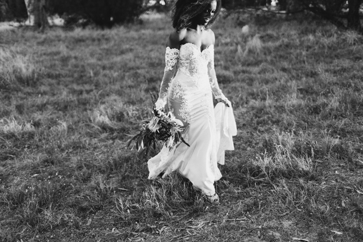065-melissa_mills_photography_fremantle_wedding.jpg