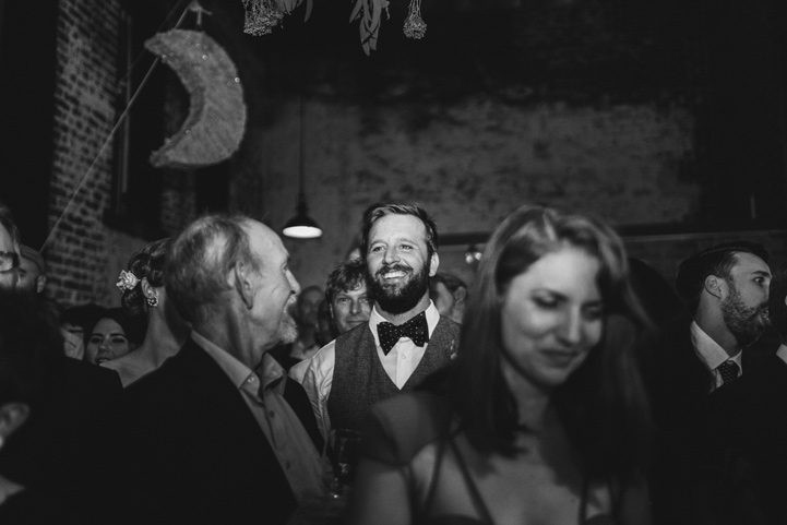 075-melissa_mills_photography_fremantle_wedding.jpg
