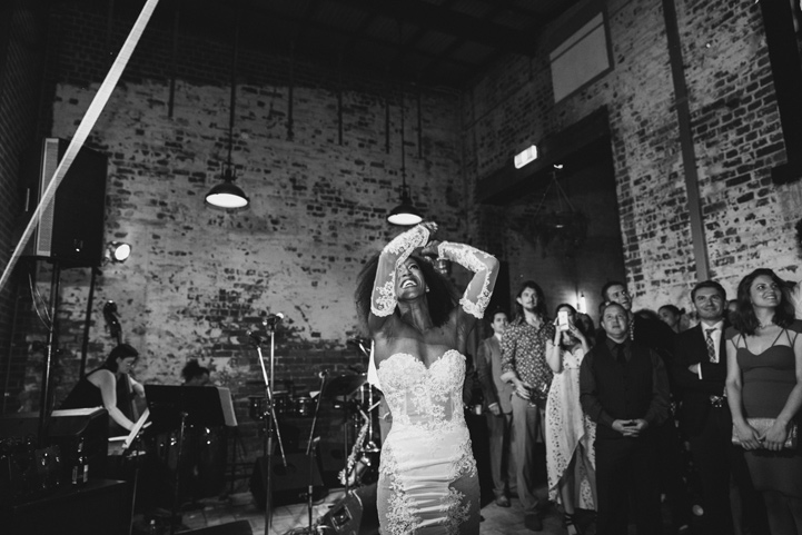 083-melissa_mills_photography_fremantle_wedding.jpg