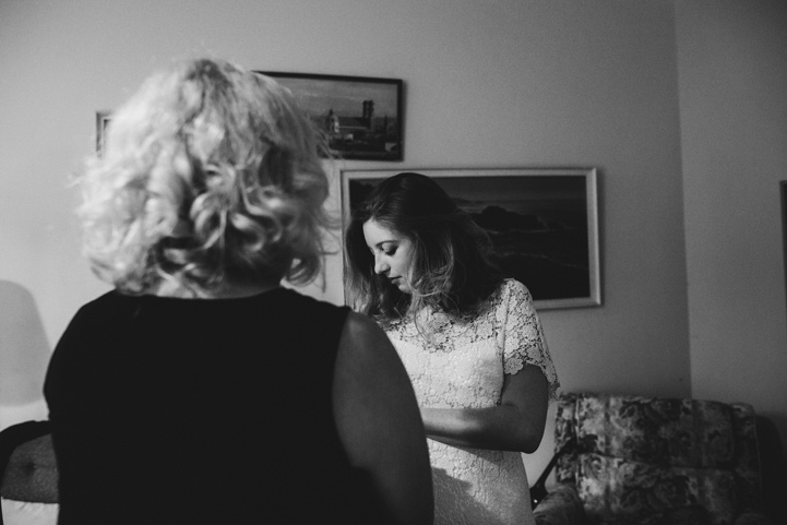 006-melissa_mills_photography_destination_wedding_wellington_new_zealand.jpg