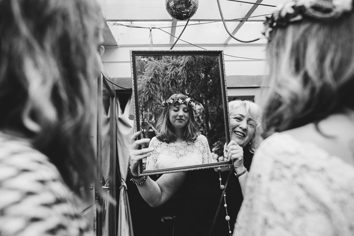 008-melissa_mills_photography_destination_wedding_wellington_new_zealand.jpg