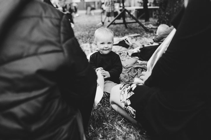 012-melissa_mills_photography_destination_wedding_wellington_new_zealand.jpg