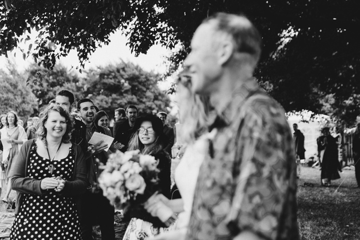 014-melissa_mills_photography_destination_wedding_wellington_new_zealand.jpg