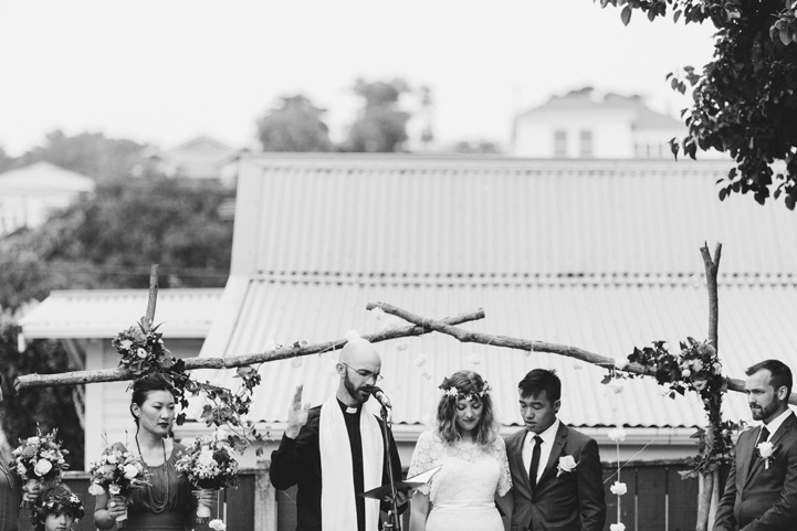 018-melissa_mills_photography_destination_wedding_wellington_new_zealand.jpg