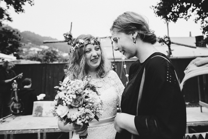 023-melissa_mills_photography_destination_wedding_wellington_new_zealand.jpg