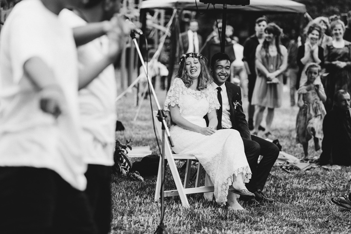 030-melissa_mills_photography_destination_wedding_wellington_new_zealand.jpg