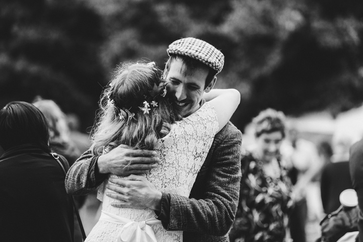 033-melissa_mills_photography_destination_wedding_wellington_new_zealand.jpg