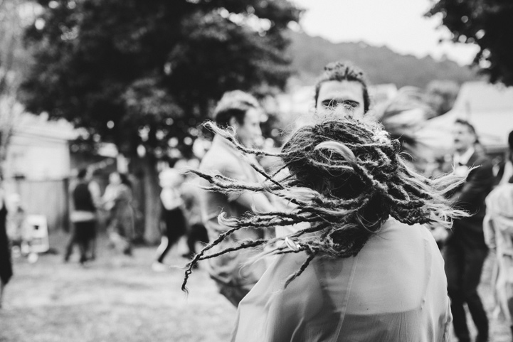 039-melissa_mills_photography_destination_wedding_wellington_new_zealand.jpg
