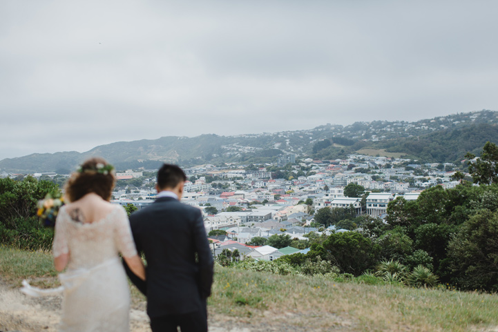 049-melissa_mills_photography_destination_wedding_wellington_new_zealand.jpg