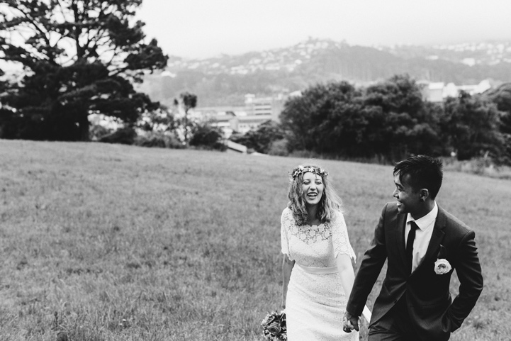 050-melissa_mills_photography_destination_wedding_wellington_new_zealand.jpg