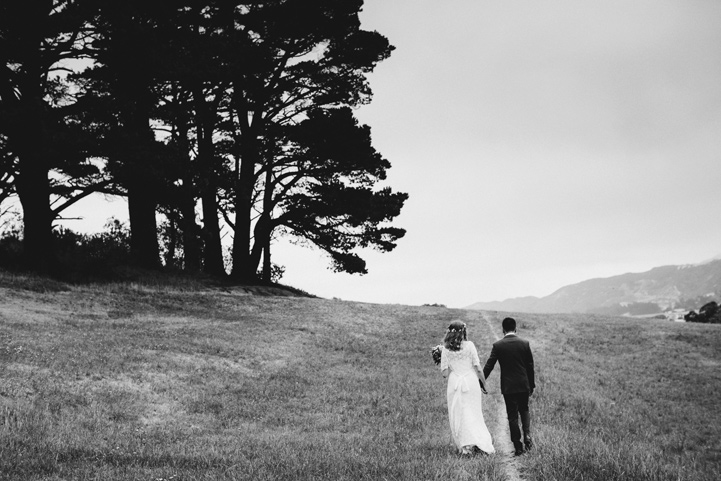 054-melissa_mills_photography_destination_wedding_wellington_new_zealand.jpg