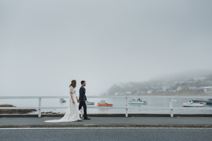 060-melissa_mills_photography_destination_wedding_wellington_new_zealand.jpg