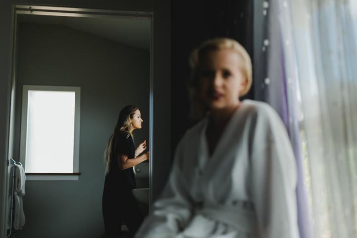 002-see-through-wedding-dress.jpg