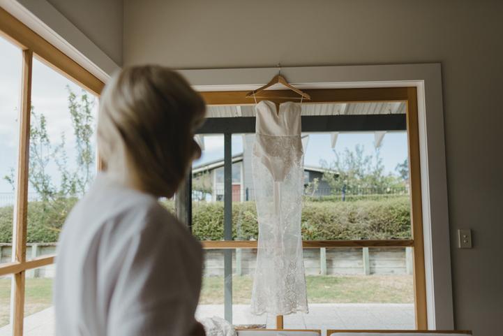 001-see-through-wedding-dress.jpg