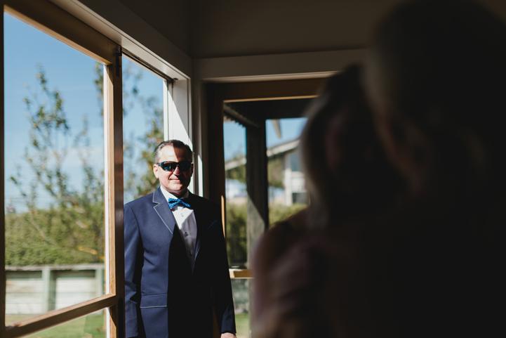 034-hawkes-bay-wedding.jpg